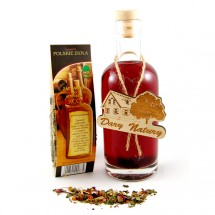 Vodka Herbs - FOR A HEART LIQUEUR 20-30G